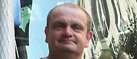 Dariusz Choiński