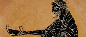Kultura grecka