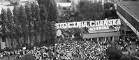 Kampania wrześniowa 1939