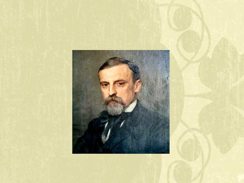 Prezentacja Henryk Sienkiewicz Edukatorpl