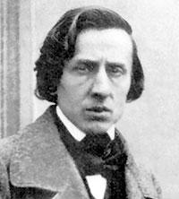 Giacomo Puccini - Orchestra Sinfonica Nazionale Della RAI La Tosca