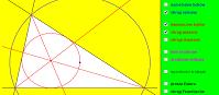 Trójkąt (html5)