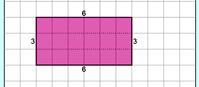 Budowniczy powierzchni (html5)