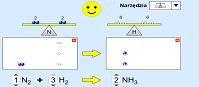 Bilansowanie Równań Chemicznych (html5)