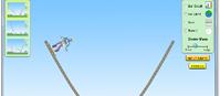 Energia w skateparku - podstawy(html5)