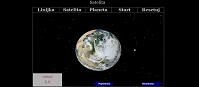 Satelita  (html5)