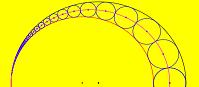 Łańcuch Pappusa (html5)