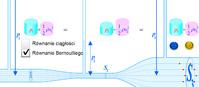 Równanie Bernoulliego (flash)