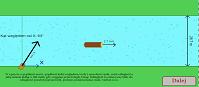Przeprawa przez rzekę 2  (html5)