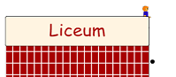 Rzut pionowy poziom 1  (html5)