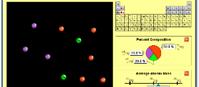 Izotopy i masa atomowa (html5)