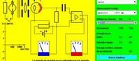 Zjawisko fotoelektryczne (html5)