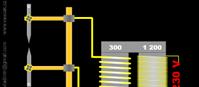 Łuk elektryczny (flash)