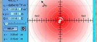 Centralne pole elektrostatyczne (flash)
