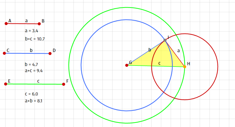 Warunek istnienia trójkąta (pdf)