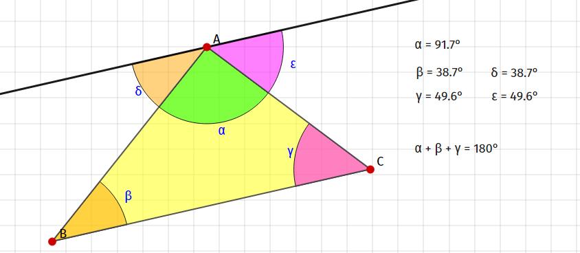 Kąty w trójkącie (pdf)