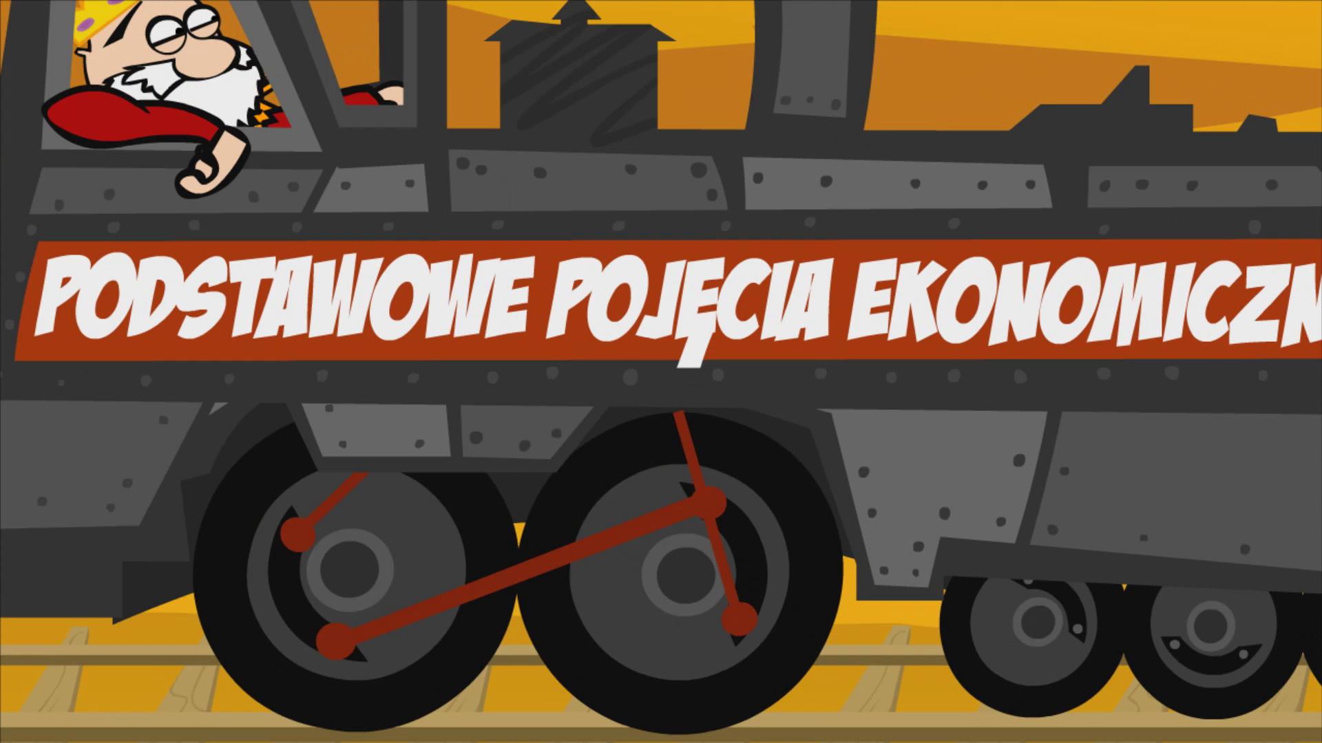PPE3: Działalność gospodarcza