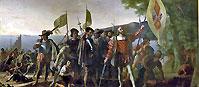 Obrazki z historii Europy i świata
