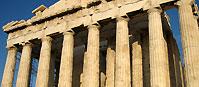 Kultura i sztuka Grecji