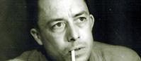Albert Camus - pojęcia