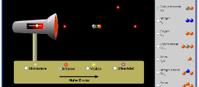 Cząsteczki i promieniowanie elektromagnetyczne (html5)