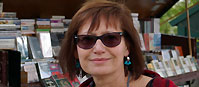 Jolanta Jakubowska-Drzewiecka