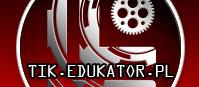 Zasoby edukacyjne