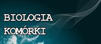 Biologia komórki (cytologia)