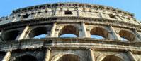 Formy kultury rzymskiej