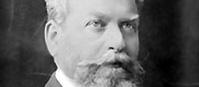 Edmund Husserl - pojęcia