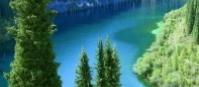 Chemia a środowisko naturalne