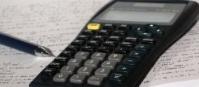 Matematyka w fizyce