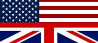 Różnice amerykańsko-angielskie