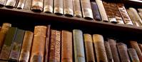 Biblioteka Edukatora
