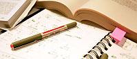 Formy wypowiedzi dla uczniów klas IV-VI