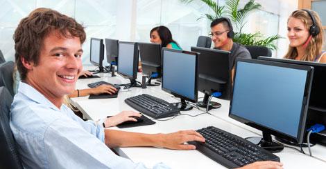 Komputery w szkole